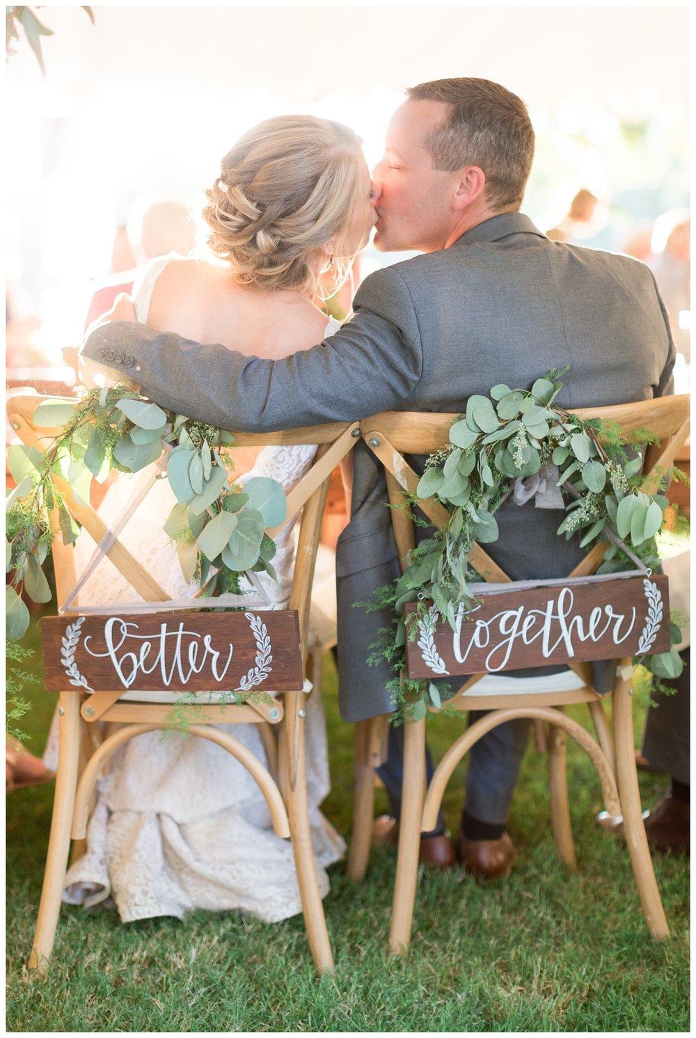 Patrick-Ranch-Wedding-Photographer_6182.jpg