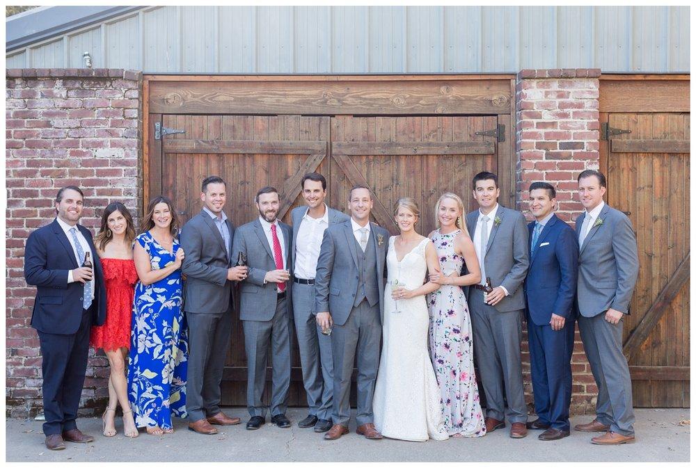 Patrick-Ranch-Wedding-Photographer_6174.jpg