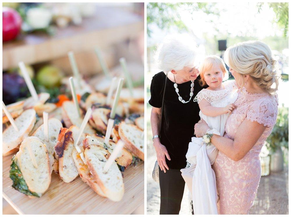 Patrick-Ranch-Wedding-Photographer_6176.jpg