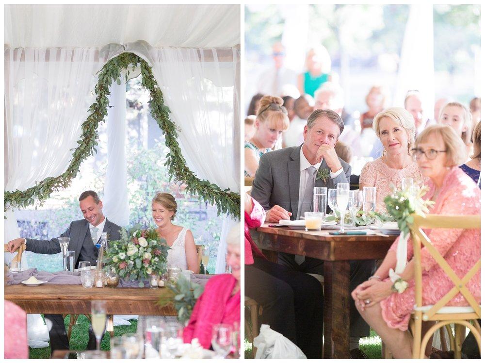 Patrick-Ranch-Wedding-Photographer_6200.jpg