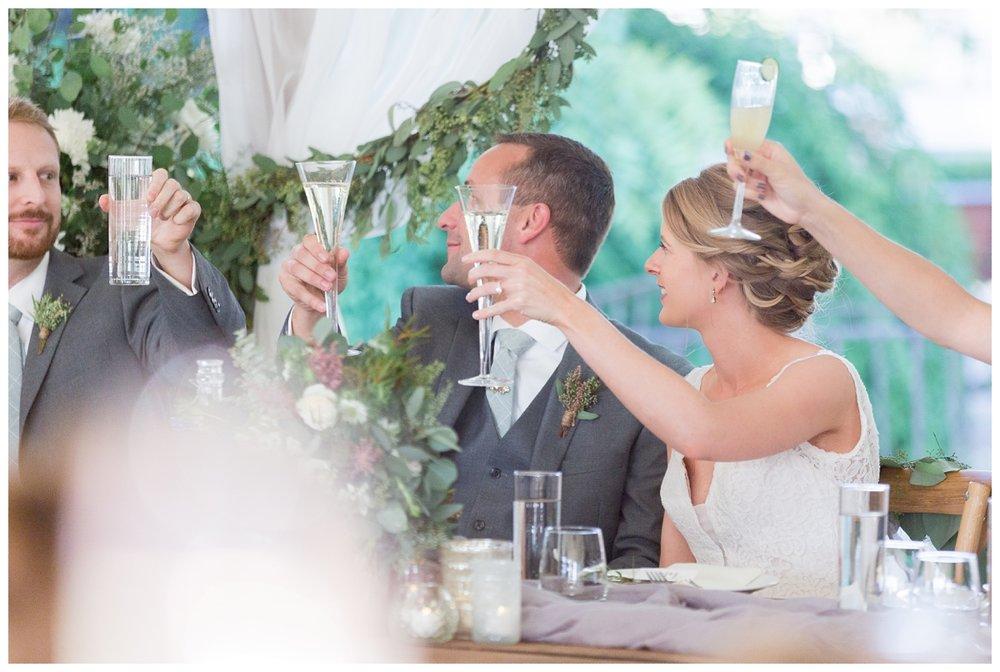 Patrick-Ranch-Wedding-Photographer_6191.jpg