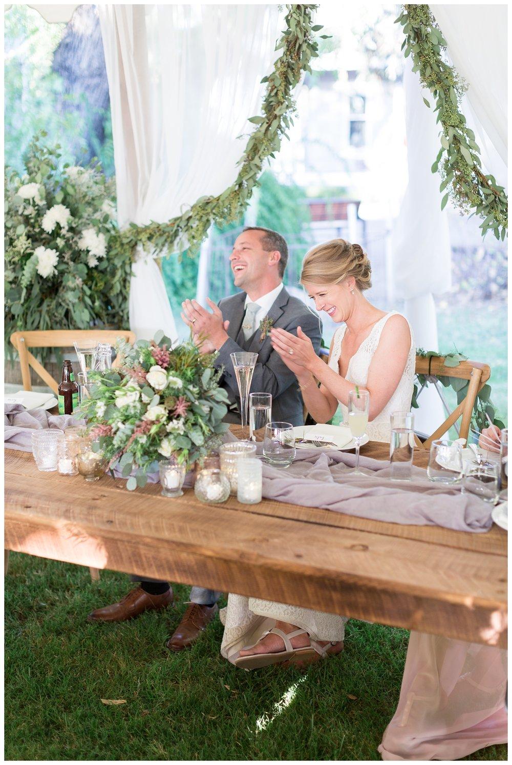 Patrick-Ranch-Wedding-Photographer_6194.jpg