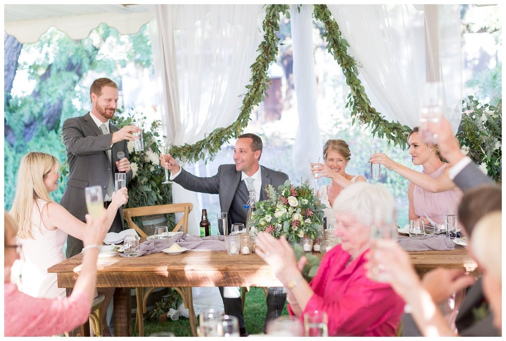 Patrick-Ranch-Wedding-Photographer_6197.jpg