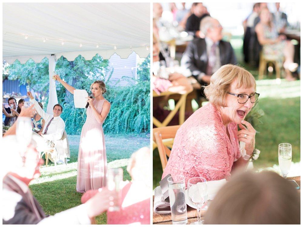Patrick-Ranch-Wedding-Photographer_6198.jpg
