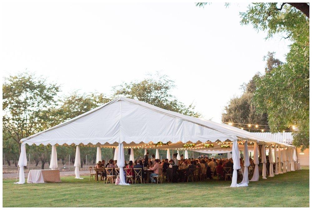 Patrick-Ranch-Wedding-Photographer_6206.jpg