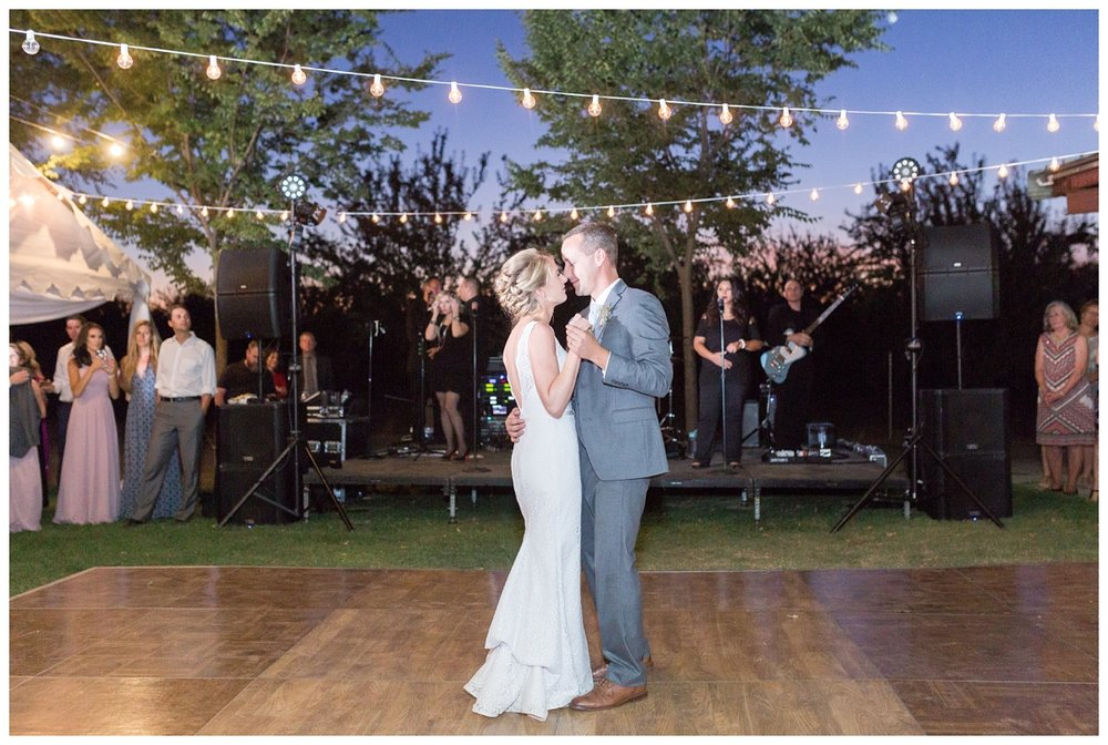 Patrick-Ranch-Wedding-Photographer_6211.jpg