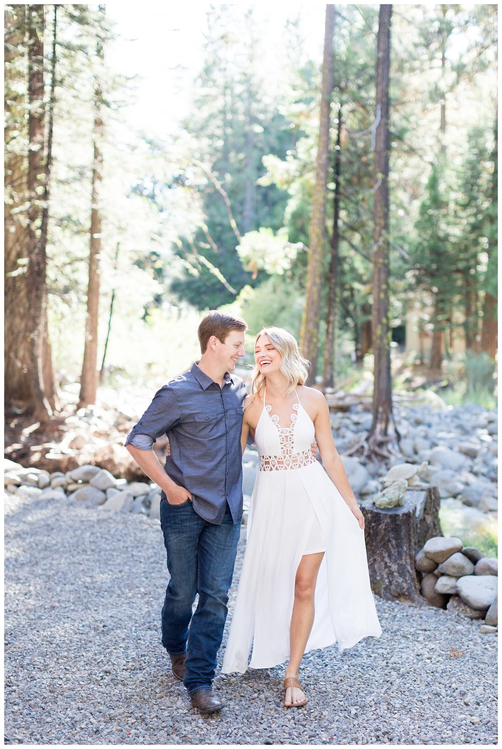 Butte-Meadows-Mountain-Engagement-Photographer_6075.jpg