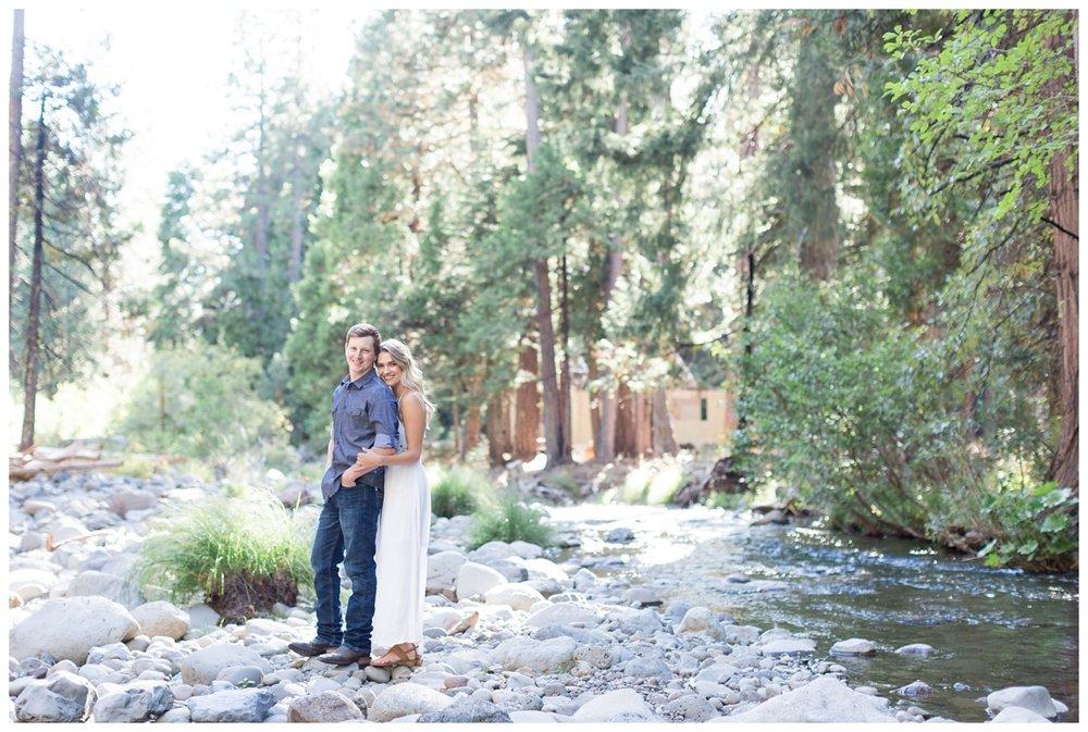 Butte-Meadows-Mountain-Engagement-Photographer_6032.jpg