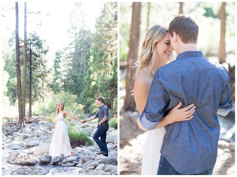 Butte-Meadows-Mountain-Engagement-Photographer_6047.jpg