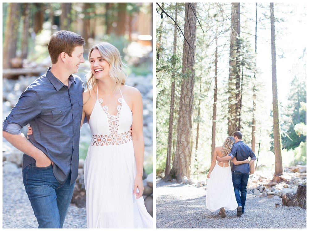 Butte-Meadows-Mountain-Engagement-Photographer_6038.jpg