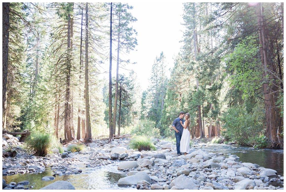 Butte-Meadows-Mountain-Engagement-Photographer_6036.jpg