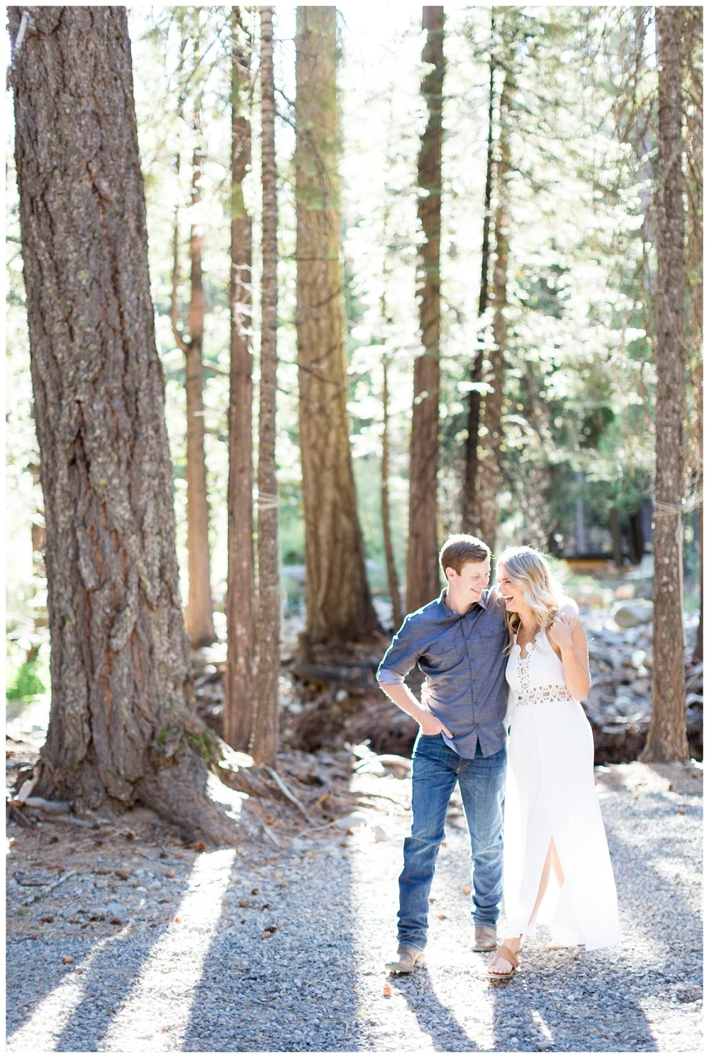 Butte-Meadows-Mountain-Engagement-Photographer_6048.jpg