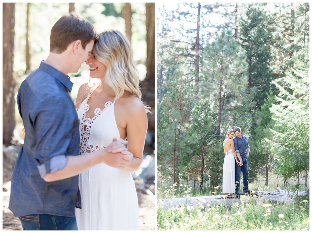Butte-Meadows-Mountain-Engagement-Photographer_6054.jpg