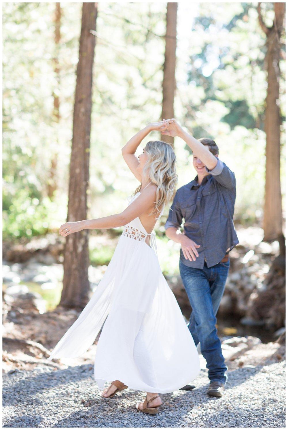 Butte-Meadows-Mountain-Engagement-Photographer_6046.jpg