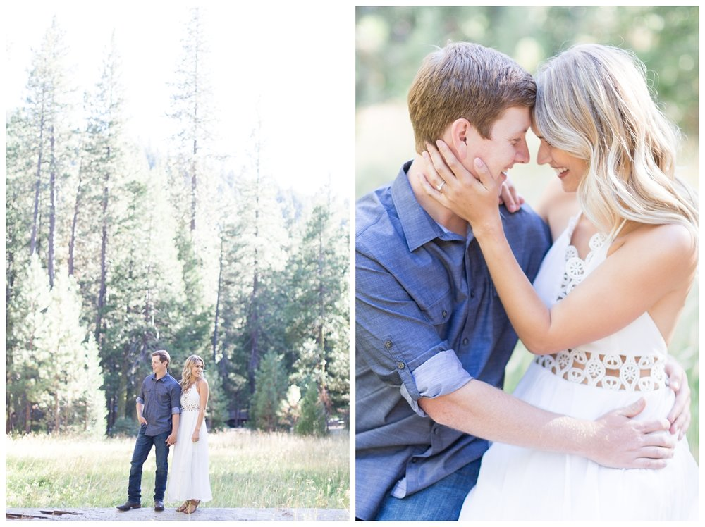 Butte-Meadows-Mountain-Engagement-Photographer_6062.jpg