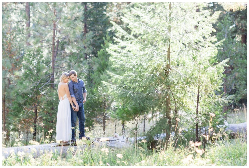Butte-Meadows-Mountain-Engagement-Photographer_6053.jpg