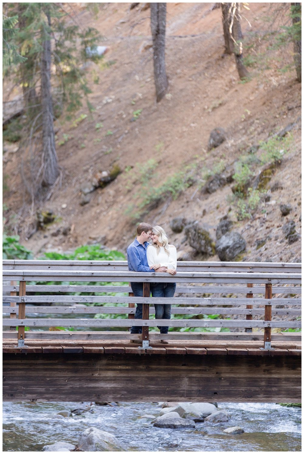 Butte-Meadows-Mountain-Engagement-Photographer_6064.jpg