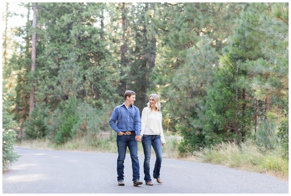Butte-Meadows-Mountain-Engagement-Photographer_6068.jpg
