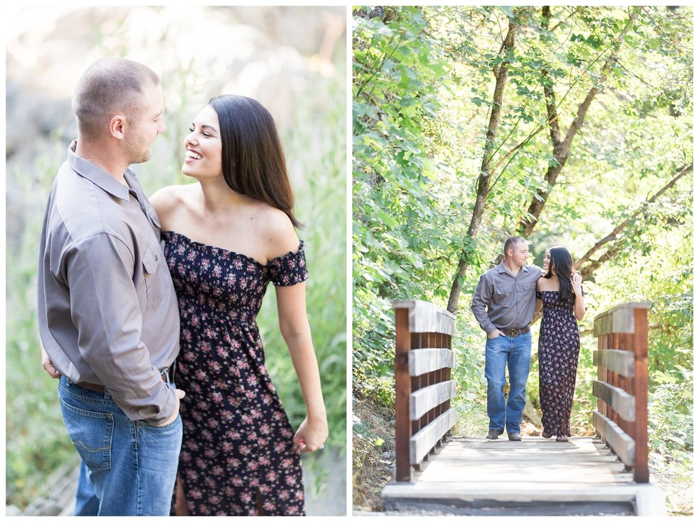 Northern-California-Cascade-Mountain-Engagement-Session_6029.jpg