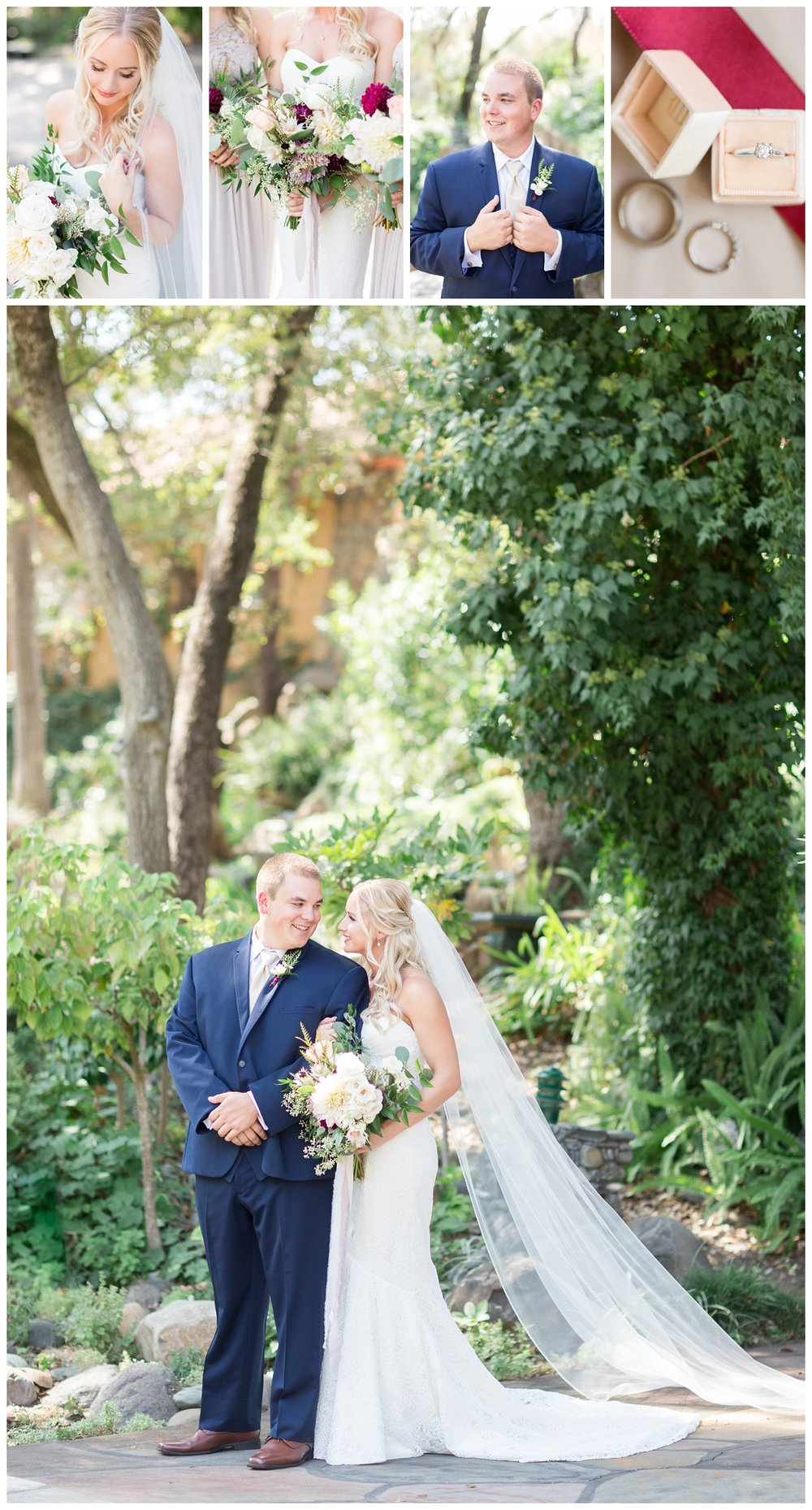 Centerville-Estates-Wedding-Photographer_6005.jpg
