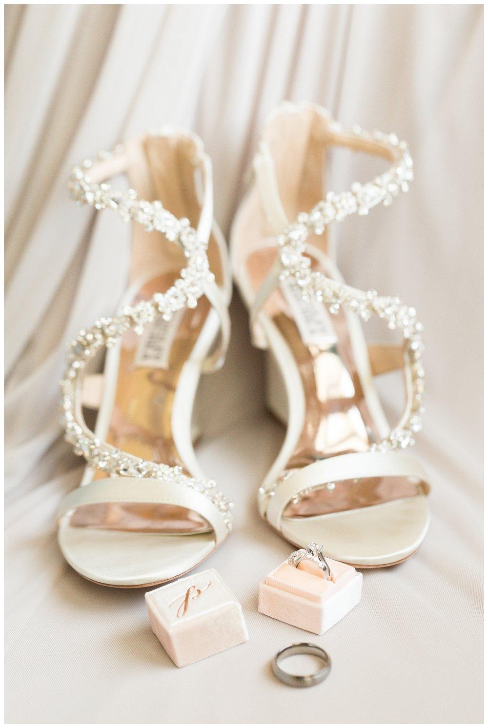 Centerville-Estates-Wedding-Photographer_5874.jpg