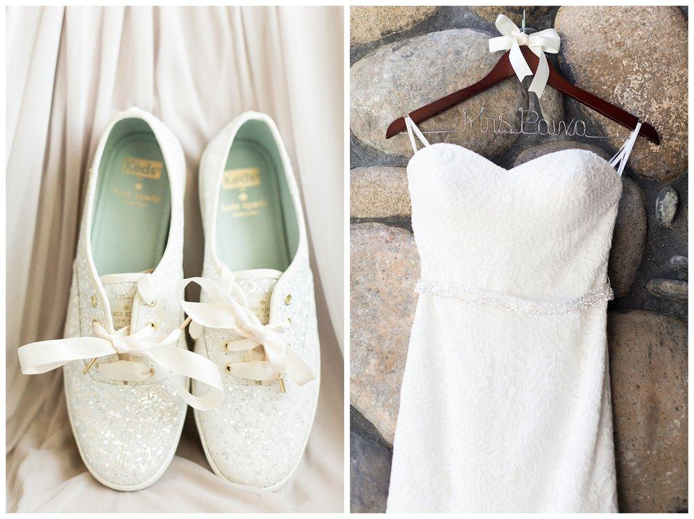 Centerville-Estates-Wedding-Photographer_5882.jpg