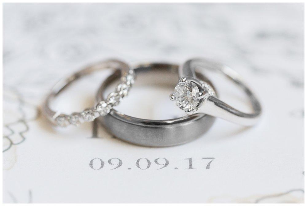 Centerville-Estates-Wedding-Photographer_5880.jpg