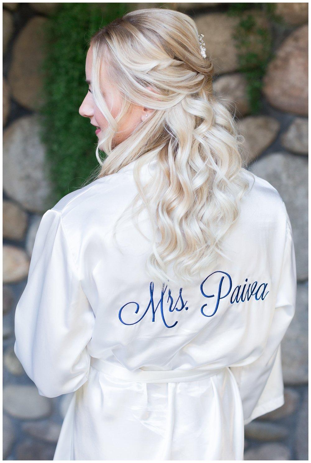 Centerville-Estates-Wedding-Photographer_5886.jpg