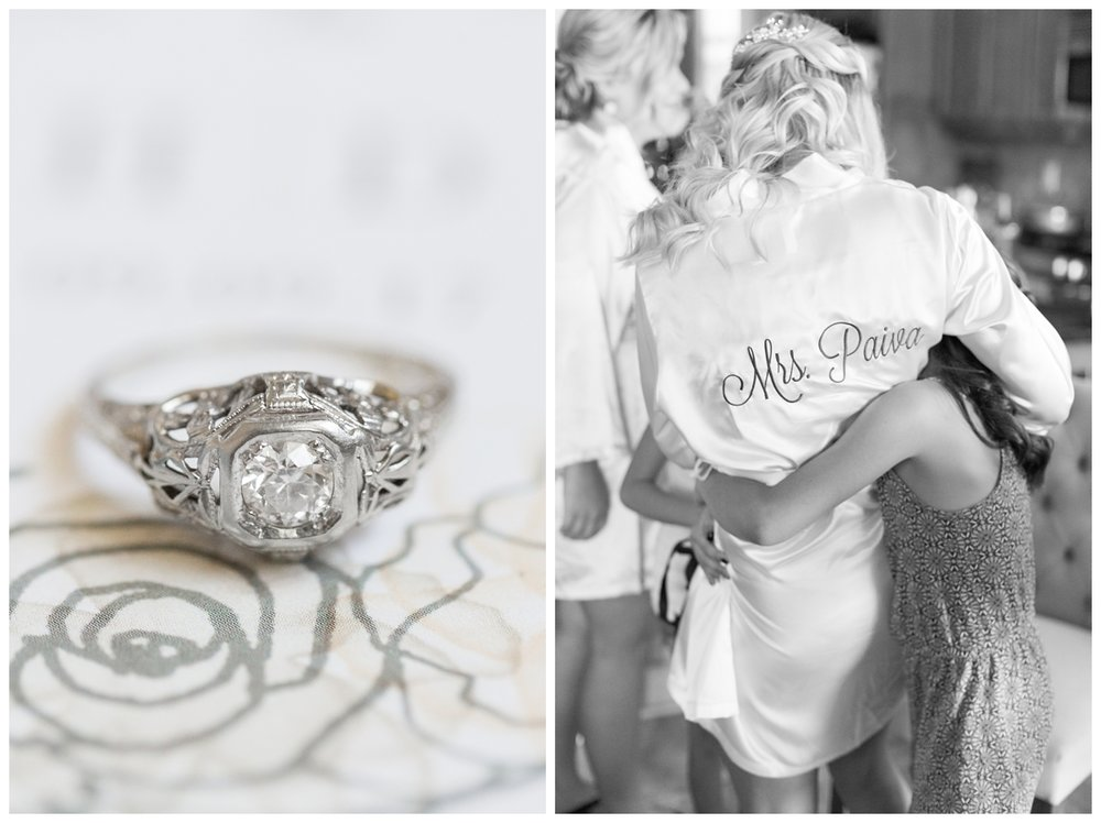 Centerville-Estates-Wedding-Photographer_5883.jpg