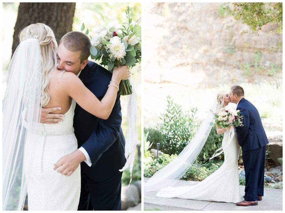 Centerville-Estates-Wedding-Photographer_5893.jpg