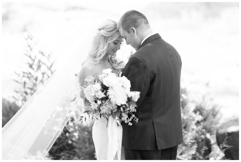 Centerville-Estates-Wedding-Photographer_5895.jpg
