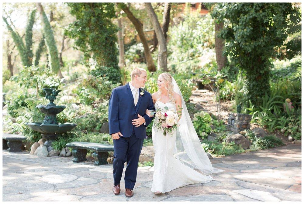 Centerville-Estates-Wedding-Photographer_6003.jpg