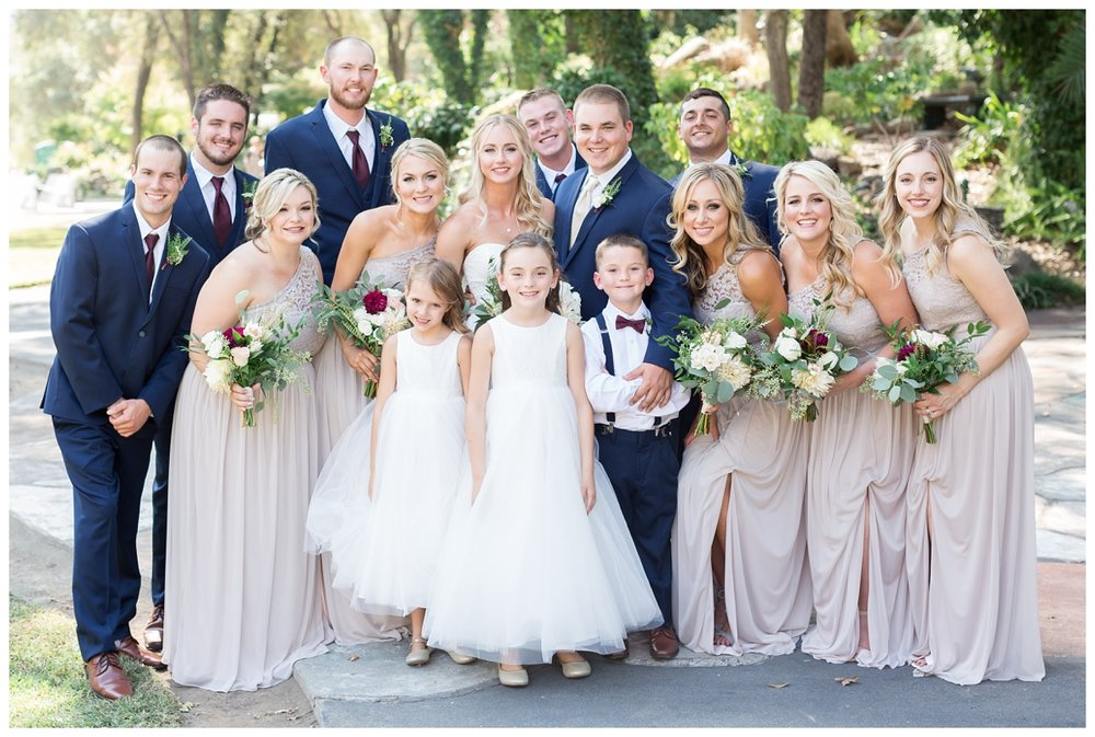 Centerville-Estates-Wedding-Photographer_5913.jpg