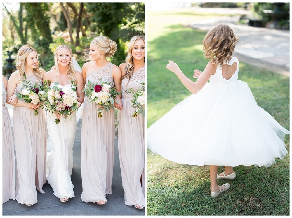 Centerville-Estates-Wedding-Photographer_5919.jpg