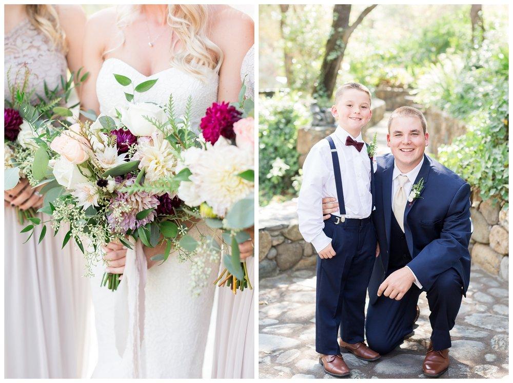 Centerville-Estates-Wedding-Photographer_5921.jpg