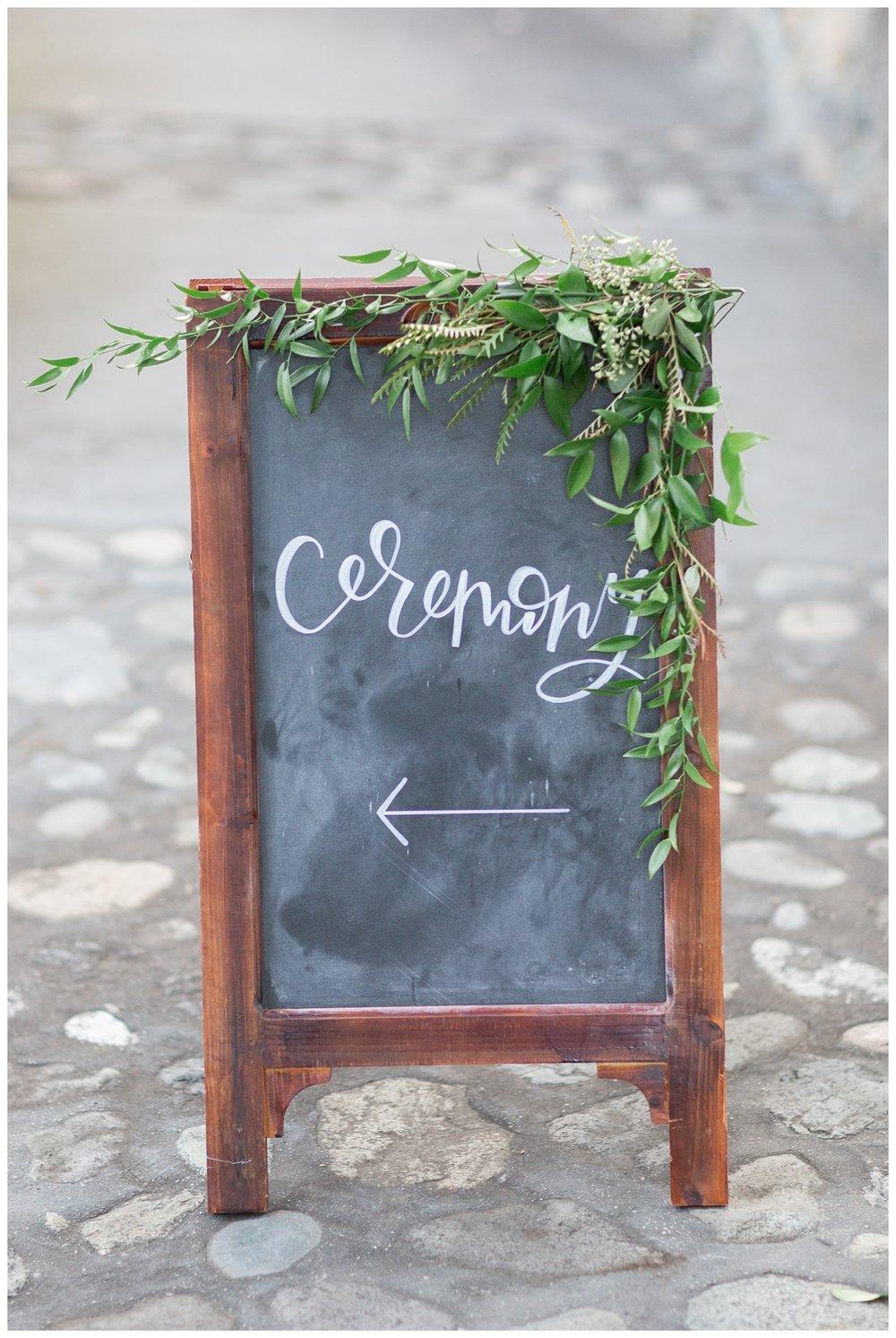 Centerville-Estates-Wedding-Photographer_5966.jpg