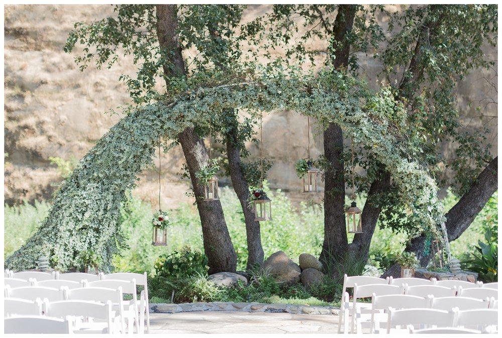 Centerville-Estates-Wedding-Photographer_5923.jpg
