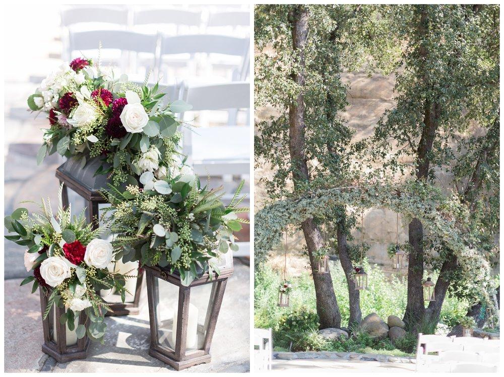 Centerville-Estates-Wedding-Photographer_5924.jpg
