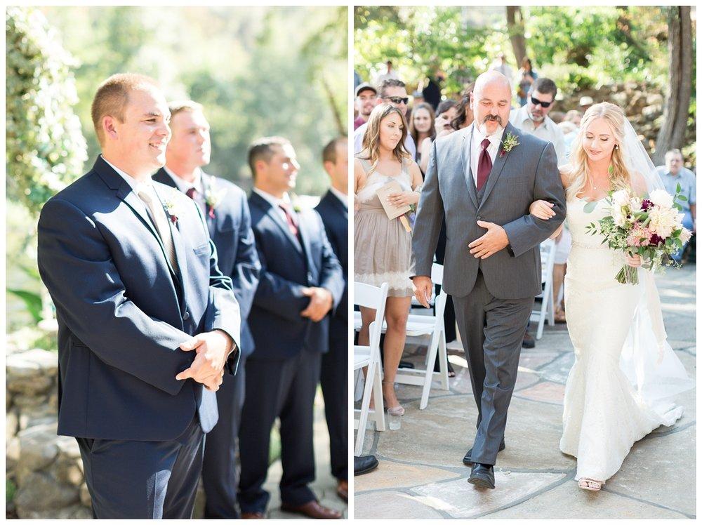 Centerville-Estates-Wedding-Photographer_5936.jpg