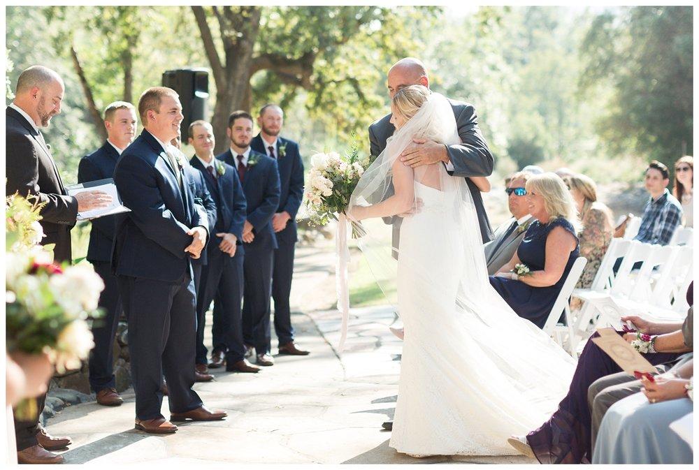Centerville-Estates-Wedding-Photographer_5939.jpg