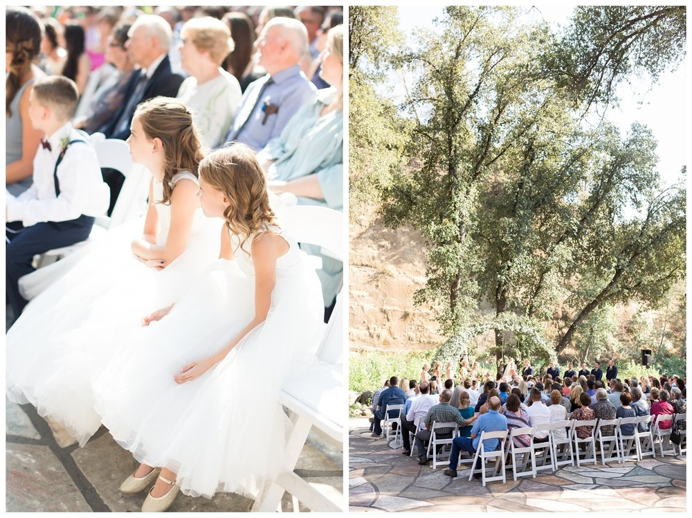 Centerville-Estates-Wedding-Photographer_5940.jpg