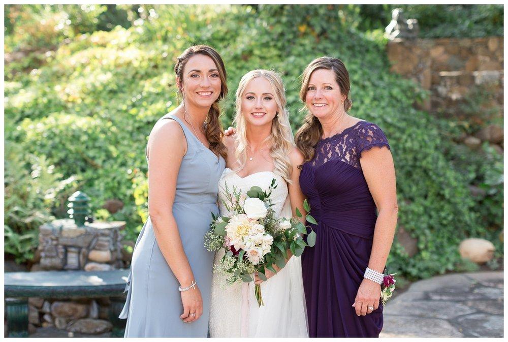 Centerville-Estates-Wedding-Photographer_5946.jpg
