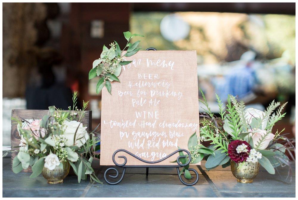 Centerville-Estates-Wedding-Photographer_5952.jpg