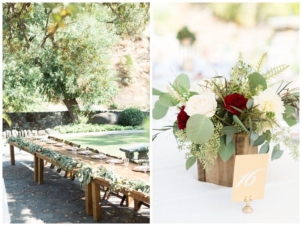 Centerville-Estates-Wedding-Photographer_5929.jpg