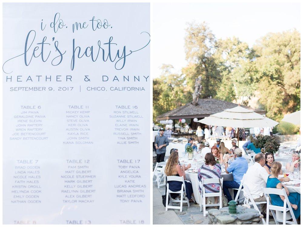 Centerville-Estates-Wedding-Photographer_5949.jpg