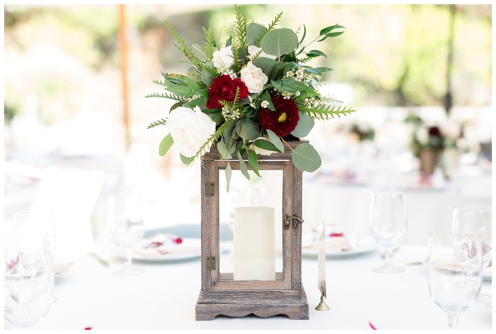 Centerville-Estates-Wedding-Photographer_5928.jpg