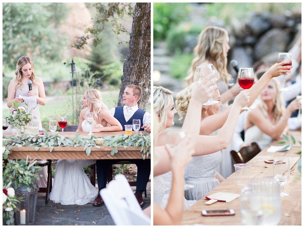 Centerville-Estates-Wedding-Photographer_5973.jpg