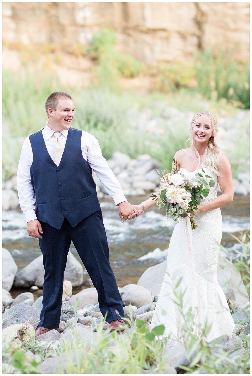 Centerville-Estates-Wedding-Photographer_6006.jpg