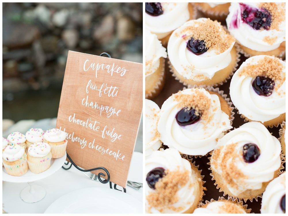 Centerville-Estates-Wedding-Photographer_5970.jpg