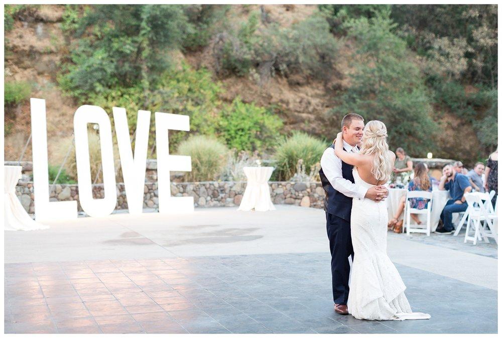 Centerville-Estates-Wedding-Photographer_5980.jpg